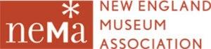 NEMA-Block-Logo-web2